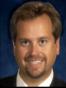 Fresno Personal Injury Lawyer Jonathan Gary Netzer