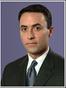 Massachusetts Slip and Fall Accident Lawyer Patrick J. McHugh