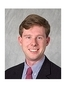 Newton Center Litigation Lawyer William F. Abely