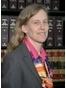 Dedham Real Estate Attorney Anne Miriam Jaffe