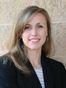 Temecula Probate Attorney Amy Kathleen Nett