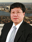 Massachusetts Litigation Lawyer Stephen Y Chow
