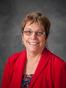 Northampton Elder Law Attorney Marilyn J. Schmidt