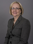 Texas Guardianship Law Attorney Linda C. Goehrs
