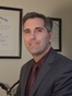 Stoneham Contracts / Agreements Lawyer Sean M. Beagan