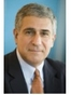 Boston Mediation Attorney Charles Christopher Alberti