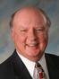 Westfield Real Estate Attorney Gary F. Bevilacqua