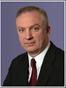 Thomas D. Downey