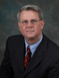 Merrimack County DUI / DWI Attorney George T. Campbell