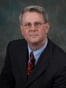 New Hampshire Probate Lawyer George T. Campbell