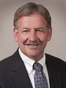 Maine Mediation Attorney Peter W. Schroeter
