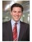 Attorney Joshua M. Bowman