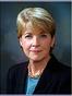 Suffolk County International Law Attorney Martha Coakley