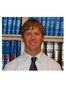 Oak Bluffs Real Estate Attorney Jonathan M. Holter