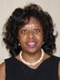 02110 Litigation Lawyer Sonia L. Skinner