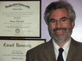 Boston Immigration Attorney Nelson K. Brill