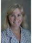 South Portland Employment / Labor Attorney Elizabeth Connellan Smith