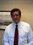 South Boston, Boston, MA Litigation Lawyer Gregory R Barison