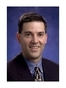 Cambridge Patent Application Attorney John Nicholas Anastasi