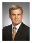 Suffolk County Intellectual Property Law Attorney Morgan Twomey Nickerson