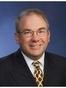 Worcester Litigation Lawyer David J Officer