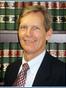 Wayland Wills and Living Wills Lawyer Robert Paul Jachowicz