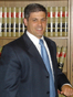 Natick Workers' Compensation Lawyer Christopher Mingace