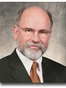 Denton County Oil / Gas Attorney Carl E. Glaze