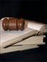 Fall River Family Law Attorney John E. Saulino