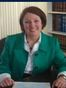 Walpole Family Law Attorney Joan M. Canavan