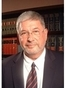 Norfolk County Criminal Defense Lawyer Elliot Savitz