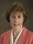 Concord Employment Lawyer Anne G. Scheer
