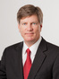 Lubbock County Brain Injury Lawyer Kevin Thomas Glasheen