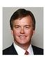 Dallas Corporate Lawyer Lawrence E. Glasgow