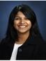 Cherry Valley Employment / Labor Attorney Nisha Koshy Cocchiarella