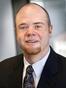 Westborough Employment / Labor Attorney Nicholas Anastasopoulos