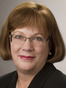 Oregon Probate Attorney Marsha Murray-Lusby