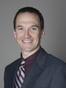 Seattle Land Use / Zoning Attorney Jeremie Lipton