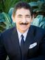 Los Angeles Tax Lawyer Barry Lee Guterman