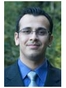Irvine Immigration Attorney Arit D Butani