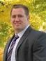 Spokane Personal Injury Lawyer Kyle Richard Smith