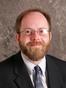 Everett Landlord / Tenant Lawyer Raymond Walter Leslie Mutchler