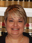 Spokane Divorce / Separation Lawyer Tamara Catherine Murray