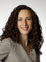 Seattle Commercial Real Estate Attorney Ana Maria Popp
