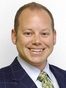 Boulder Intellectual Property Law Attorney Michael Jacob Laszlo
