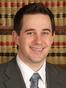 Lewis County Criminal Defense Attorney Samuel L Groberg
