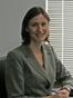 Lakewood Family Law Attorney Brittiny L Considine