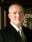 Idaho Workers' Compensation Lawyer Michael Thor Kessinger