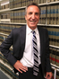 Soquel DUI / DWI Attorney Edward Charles Nino