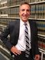 Santa Cruz DUI / DWI Attorney Edward Charles Nino